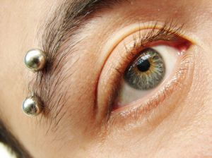 eyebrow-piercing-ring-stud-piercings-jewelry