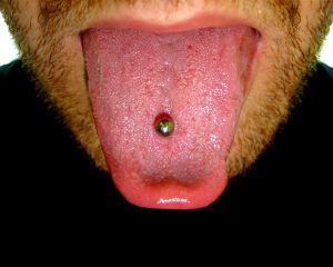 body-piercing-photo-photos-tongue-piercing